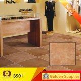 mattonelle di pavimento rustiche del materiale da costruzione di 500X500mm Foshan (B501)