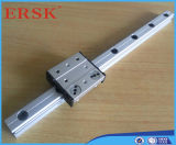 Osg Series double Bearing of shaft linear Bearing Guideways
