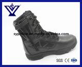 卸し売り戦闘は蹄鉄を打つ高品質(SYSG-300)の軍のブートに