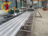 Hoja de fibra de vidrio Ultra Wide de larga duración de la máquina de uso