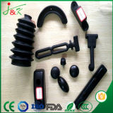 Резиновый амортизатор OEM/БАМПЕР/ резиновым бампер для Honda
