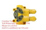 Ursprüngliches KOMATSU-Planierraupen-Regelventil: 701-30-99000 Ersatzteile (D85A/E-18. D80A/P/E-18)