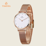 シンセンOEMの腕時計の工場、作中国の安い卸し売り製品の腕時計71129