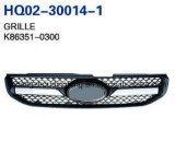 Selbstersatzteil-Gitter für KIA Sportage Auto 2008. Soem: 86350-03000