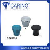 (GDC1027) цинк сплава мебель ручки