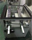 PCBA plomo cortador automático para Tht línea de ensamblaje