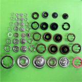 Китай металлическую пуговицу на заводе производят все виды штырьке стопорное кнопку пройти все испытания