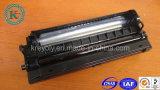 Cartuccia compatibile del timpano per Panasonic (KX-FAD 93)