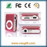 Vente en gros Mini MP3 Music Player