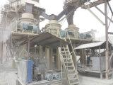 Тип HP500 коническая дробилка ISO Approved камня для базальта/Quartize/камня железной руд руды/Cobble