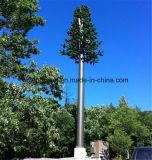 Torre camuflada bonita da árvore da venda quente