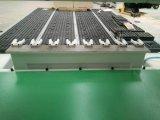 Máquina del eje de la carpintería cuatro del CNC de China