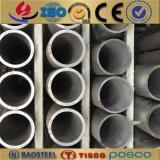 3003 / 3102 de la bobina de aluminio de tubo Intercooler Radiador /