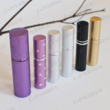 Atomizador de alumínio do frasco do pulverizador de perfume da alta qualidade (PPC-AT-1727)