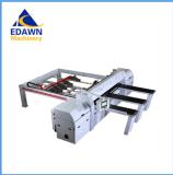 Jmp270/JMP330 modèle Table coulissante Woodoworking Machines Scie à panneaux scie de faisceau