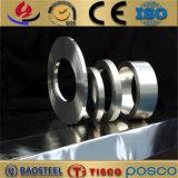 AMS5604 17-4pH 630 bobine en acier inoxydable pour la pression navire utilisé