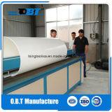 Пластичное Sheet Welding Machine для русского Market