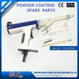 Automático / Manual / Descargas Eletrostáticas revestimento em pó // pintura // Pistola de Pulverização