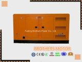 Dieselgenerator-Sets