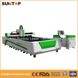 1000W Fiber Laser Cutting Machine für 10mm Steel Cutting/Steel Laser Cutting Machine