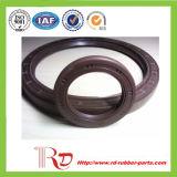 Importer des matériaux Viton (FKM) Squelette joint d'huile