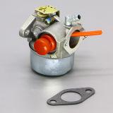 De Carburator van de Carburator van Tecumseh voor 640262A 640262 640271 640303 640350