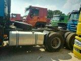 Famosa Marca Sinotruk HOWO China caminhão trator