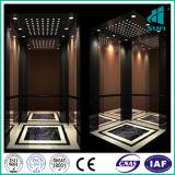 مسافر مصعد في الصين [سل] جيّدة