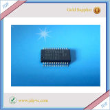 Chip IC novo e original Oz9966sn