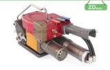 Пневматическая сверхмощная связывая упаковывая машина для планки 1-1/4' любимчика (XQD-32)