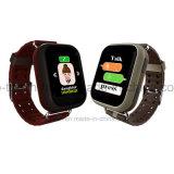GPS het Horloge van de Drijver voor Kind met Volgen het In real time D28