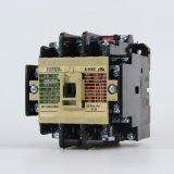 De professionele Magnetische Schakelaar van de Fabriek voor de Schakelaar van Telemecanique s-K65 AC