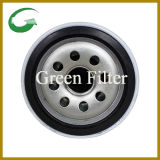 Essence de qualité Tourner-sur le filtre (P550391)