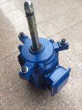 Motor da torre de refrigeração