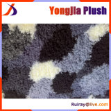Six Color Jacquard imitation one larva Kalgan Faux for
