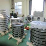Bestes Price von Gr1 0.25mm Titanium Foil Hot Sale