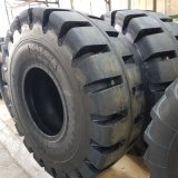 17.5-25 24PR & 23.5-25 28PR OTR L-5 de neumáticos