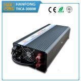 판매 12V/24V에 110V/240V를 위한 AC 변환장치에 DC를 비용을 부과해 UPS 각자