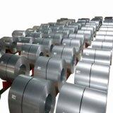 G550 AZ150 55 % Galvalume Al-Zinc bobines en acier