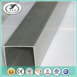 Q235 caliente Galvanzied REG Cruce de tubo de acero