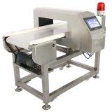 De Detector van het Metaal van de Verwerking van de Lopende band van de Verpakking van het voedsel