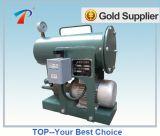 Verkoop goed de Machine van de Filter van de Olie van Industrail van het Afval (JL)