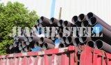 Recocidos perfiles tubulares estructurales (EN10210) \ tubo circular
