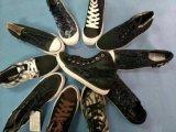 As sapatas dos homens, dos homens Sapatas casual, sapatos de lona para homens, 25000 pares