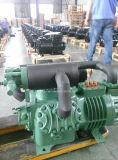 Оборудование рефрижерации, части рефрижерации, Semi-Hermetic компрессор поршеня, 50/60Hz