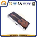 Cassa classica dura della chitarra degli strumenti musicali (HF-5217)