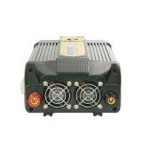 1200W modificados Inversor de onda senoidal Inu-1200