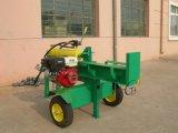 Ls40t-CTM-610 Diesel Essence bon marché électrique Répartiteur de journal