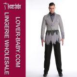 党人のセクシーな衣裳のHalloweenのスーツ(L15343)