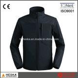 Atacado Waterproof Jacket respirável Softshell Wear Men Outdoor